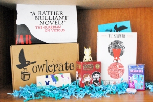 book-nerd-mail_week093_owlcrate-box