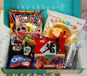 Skoshbox May 2015 9